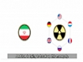 Nuclear Technology - Farsi Sub English