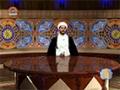 [Tafseer e Quran] Tafseer of Surah ghafir | تفسیر سوره غافر - April 28, 2014 - Urdu