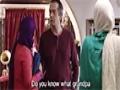 [23] [Serial] Setayesh ستایش 2 - Farsi sub English