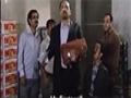 [26 Last] [Serial] Setayesh ستایش 2 - Farsi sub English