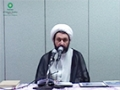 المدخل الى الدراسات الشيعية - سماحة الشيخ الشمالي - Arabic