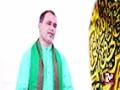 [06] Manqabat 2015 - Ali Kay Naam Say - Br. Ali Deep - Urdu