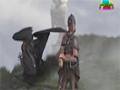 [14] [کودک و نوجوان] How to Train Your Dragon 2 چگونه اژدهای خود را آموزش دهیم - Far