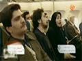 [01] Serial : Asemane Man | آسمان من - Farsi