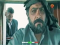 [04] Serial : Asemane Man | آسمان من - Farsi