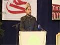 [06 May 2015] Sahar Report | سحر رپورٹ - Yume Ali (AS) Urdu