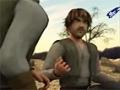 [02] انیمیشن - پله های سعادت - Farsi