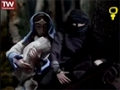 Afsane mardush افسانه ماردوش : نبرد فریدون - Farsi