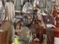 [17] [کودک و نوجوان] Dragon Blade شمشیر اژدها - Farsi
