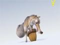[18] [کودک و نوجوان] Ice Age عصر یخبندان - Farsi