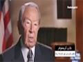 [Documentary] عهدشکن | ahd shikan america - Farsi