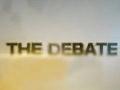 [14 May 2015] The Debate - US-ARAB SUMMIT - English