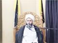 [10] Karbala Dars Bedari- Allama Dr. Ghulam Fakhruddin - Urdu