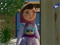 [06] انیمیشن - پله های سعادت - Farsi