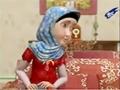 [07] انیمیشن - پله های سعادت - Farsi