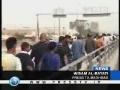 Security pact generates mixed feelings among Iraqis - 30Nov08 - English