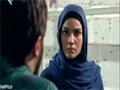 [08] Irani Serial - Mikaeil | میکائیل - Farsi
