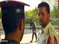 [09] Irani Serial - Mikaeil | میکائیل - Farsi