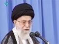 Ayatullah Khamenei\\\\\\\'s Speech to Officials and Ambassadors of Islamic Countries on Mab\\\\\\\'ath 2015 - Farsi sub