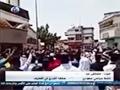 تفاصيل اكثر عن التفجير الارهابي في القطيف - Arabic