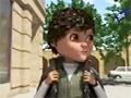 [11] انیمیشن - پله های سعادت - Farsi