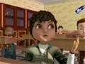 [12] انیمیشن - پله های سعادت - Farsi