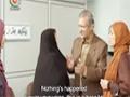 [09] [Series] Last Game آخرین بازی - Farsi sub English
