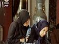 [10] [Series] Last Game آخرین بازی - Farsi sub English