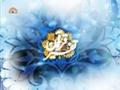 [Tafseer e Quran] Tafseer of Surah Tehreem | تفسیر سوره تحریم - May 23, 2014 - Urdu