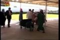 Hajj Documentary - Episode 2 - By Sahar TV -  English