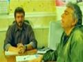 [12] Irani Serial - Mikaeil | میکائیل - Farsi