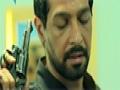 [11] Irani Serial - Mikaeil | میکائیل - Farsi