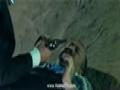 [18] Irani Serial - Mikaeil | میکائیل - Farsi