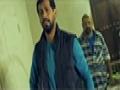[16] Irani Serial - Mikaeil | میکائیل - Farsi