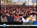 Peaceful protests against security agreement continue in Iraq - 05Dec08 - English