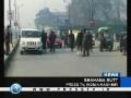 Undeclared curfews mar Eid Al Adha festivity for Kashmiris - 05Dec08 - English