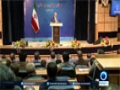 [01 June 2015] Iran gears up for parliament elections - English