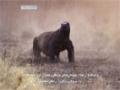[08] Creation of the world مستند داستان آفرینش جهان - Farsi