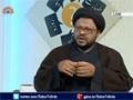 سوال - شریعت اسلام نے کتنی نمازوں کو معین کیا ہے ؟ - Urdu