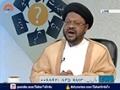 آداب و مستحبات نماز میت؟ - Urdu