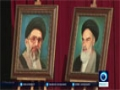 [05 June 2015] Lebanon marks departure anniversary of Imam Khomeini - English