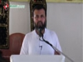 [Seminar : Shuhada e Gilgit, baltistan] Speech : Br. Naqi Hashmi - 31 May 2015 - Urdu