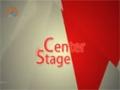 Center Stage 69th UN General Assembly Highlights- 1 - Mr. Bahador Bijani - English
