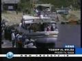 Humanitarian crisis in Gaza deepens ahead of Eid Al-Adha - 07Dec08 - English