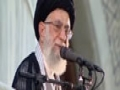 Islam of ISIS and an Islam which is indifferent toward Zionism - Ayatullah Khamenei - Farsi Sub Eng