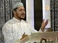 Wohi Khuda Hai - Br. Zulfiqar Ali - Urdu