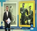 [10 June 2015] Hezbollah repels ISIL ambush in northern Bekaa Valley near border with Syria - English