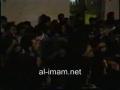 Qad Rasamna Min Dam Ali 2 Arabic