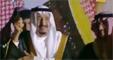 مداحی جدید از حاج میثم مطیعی به نام | الموت یا آل سعود - Farsi
