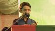 [43rd Youm e Tasees ISO PAK] Kalam : Br. Ahmed Nasri - 24 May 2015 - Urdu